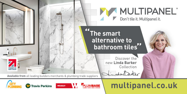 Multipanel Billboard Advertising Campaign