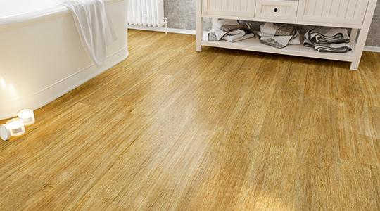 Floors by Multipanel